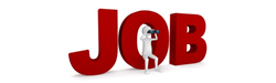 Job Search Site Earns Top 5-Star Rating from TopConsumerReviews.com